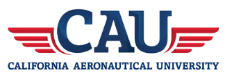 California Aeronautical University