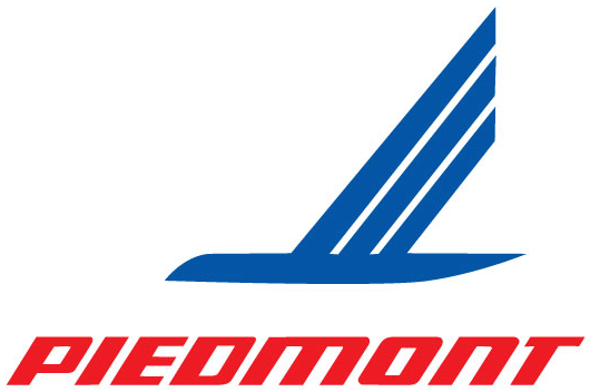 Piedmont Airlines, Inc.
